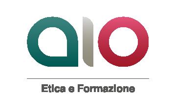 AIO Etica & formazione