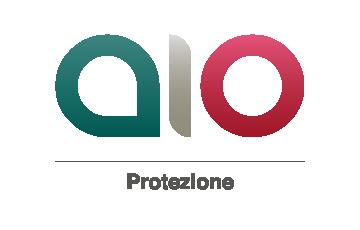 AIO Protezione